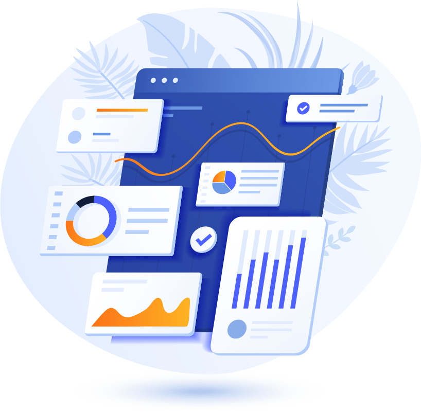 SEO Plans Pricing Image Content