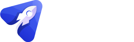 SE Jump | High DA Cheap SEO Plan